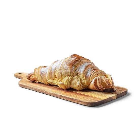 Croissant Manteiga