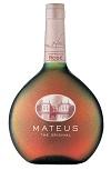MATEUS 0.75